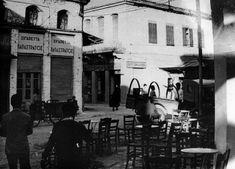 ΑΠΙΣΤΕΥΤΕΣ ΦΩΤΟΓΡΑΦΙΕΣ ΑΠΟ ΤΗΝ ΑΡΤΑ ΜΙΑΣ ΑΛΛΗΣ ΕΠΟΧΗΣ! 18:08 - TA NEA TIS MIKROSPILIAS 24 Greek, Pictures, Memories, Photos, Memoirs, Souvenirs, Greece, Remember This, Grimm