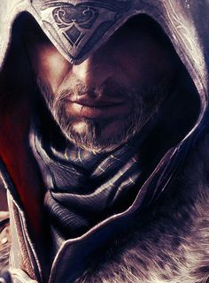 Assassin's Creed Hd, All Assassin's Creed, Sneaky People, Assassin's Creed Black, Assassins Creed Cosplay, Assassin's Creed Wallpaper, Assassin's Creed Brotherhood, Edwards Kenway, Turkish Soldiers