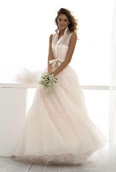 Emma Bolt Trends: Novias con camisa y jersey/Brides with shirt and jumper
