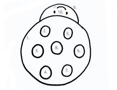 15 rajzolós mondóka - így fejlesztheted játékosan a kicsi kézügyességét! | Családinet.hu Monogram, Drawings, Fictional Characters, Education, Baby, Monograms, Sketches, Baby Humor, Drawing