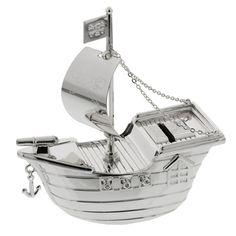 https://www.google.com.br/search?q=perola negra navio