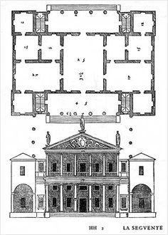 roman building Essay Examples