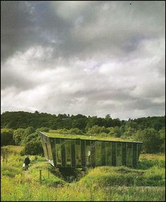 The Mimetic House by Dominic Stevens.