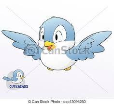 oiseau dessin - Google Search