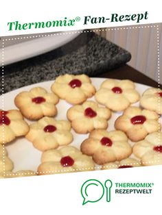 Christmas cookies from the pastry press – Famous Last Words Pampered Chef, No Bake Cake, Biscotti, Christmas Cookies, Muffins, Pineapple, Oatmeal, Sweets, Baking