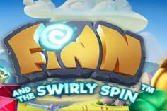 Go on an Irish adventure with Finn in Finn and the Swirly Spin #slot from NetEnt with 4 random features and 4 free spins bonuses- https://www.freeslotmoney.com/finn-and-the-swirly-spin-slot/