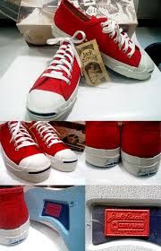 c43687dc8c8d converse jack purcell usa - Google Search
