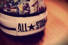 All Star.
