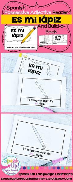 Body Parts In Spanish Spanishworksheets Classroomiq