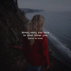 Quotes 'nd Notes Quotes Deep Feelings, Hurt Quotes, Girly Quotes, Strong Quotes, Attitude Quotes, Mood Quotes, Positive Quotes, Life Quotes, Mistake Quotes