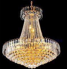 K9 chandelier crystal,Modern lustre,Lamps for home modern,Led crystal chandeliers,Pendant lamp,CE RoHS 85-265V,Free shipping $341.00 - 1,205.00