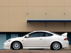 Best Acura RSX Images On Pinterest Honda Civic Honda Rsx And - Acura rsx performance parts