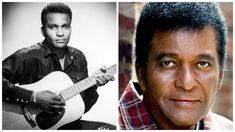 Country Music Awards, Country Music Artists, Charley Pride, Country Western Singers, Celebrity Deaths, Rca Records, December 12, Music Icon, American Singers
