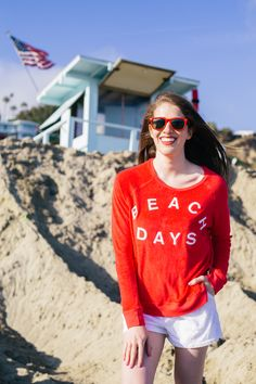 Brooke du jour | Dallas Fashion Blogger –