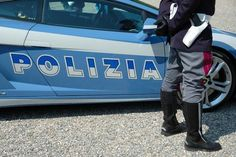 #Piemonte: #Arrestato il marito di Stefania Amalfi aveva detto che la moglie si era suicidata da  (link: http://ift.tt/21gmXgL )