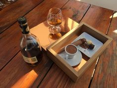 box of indulgence - order at Shimmy Beach Club only. Chocolate cigar, truffles, hot chocolate & a serve of Hennessy VSOP or XO. Cognac, chocolate, and cigars - perfect blend of flavour Chocolate Cigars, Hot Chocolate, Beach Club, Truffles, News, Box, Cake Truffles, Crockpot Hot Chocolate, Truffle