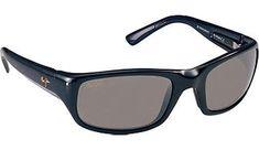 ffe0edfec58d Maui Jim Stingray Sunglasses - Polarized Tortoise HCL Bronze