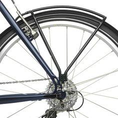 Velo Vintage, Vintage Bikes, Bullitt Bike, E Bike Motor, Cargo Bike, Art Case, Bicycle Parts, Bicycle Accessories, Bicycle Design
