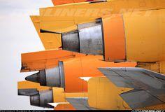 Sky Lease Cargo McDonnell Douglas MD-11F @ MIA