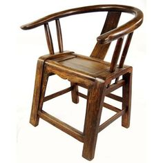 Provincial Chinese Chair