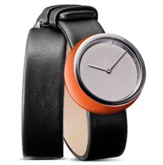 Another cool watch