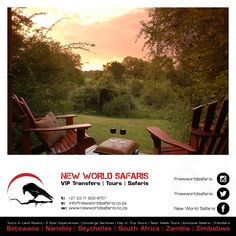 New World Safaris ------------------ VIP Transfers   Tours   Safaris ------ Follow us on Facebook facebook.com/newworldsafaris Travel Tours, Day Trip, Vip, South Africa, Traveling By Yourself, Safari, How To Memorize Things, Facebook, World