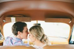 Brent & Kirby - Southern California Wedding and Engagement Photographer Photography | onelove photography | Serving Los Angeles, Pasadena, Hollywood, San Diego, Palm Springs, Orange County, Laguna Beach, Long Beach