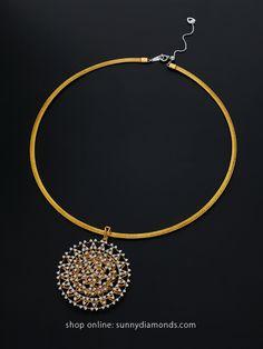 Engagement & Wedding Sunny Women Gold Plated Bangle Bangle Bracelet Indian Party Wear Fashion Jewelry Bridal & Wedding Party Jewelry