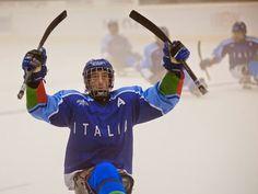 sport eventi Lucania calcio: Prima settimana di novembre Notizie sportive in br...