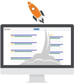Online Marketing, Digital Marketing, Search Engine Optimization, Engineering, Technology