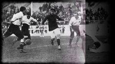 Torneos Liga Mx - Torneo 1906-1907 - Futbol Mexicano - historiafutbolmex...