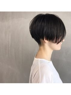 New haircut inspiration 2018 bob Ideas Levi Ackerman Haircut, Levi Haircut, Short Hair Tomboy, Girl Short Hair, Haircuts For Long Hair, Girl Haircuts, Medium Hair Cuts, Short Hair Cuts, Short Haircut Styles