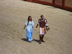 puy du fou (fr) Attraction, Holiday, Time Travel, I Don't Care, Vacations, Holidays, Vacation, Annual Leave