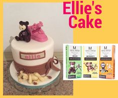 Anybody can make chocolate animals with Vera Miklas kits. Modeling Chocolate, Belgian Chocolate, Cake, Desserts, How To Make, Animals, Food, Tailgate Desserts, Deserts