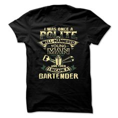 bartender shirt, stay tipsy t shirt, bartender60, funny bartender tee and hoodie, Order HERE ==> https://www.sunfrog.com/LifeStyle/bartender-shirt-stay-tipsy-t-shirt-bartender60-funny-bartender-tee-and-hoodie.html?52686, Please tag & share with your friends who would love it , #renegadelife #birthdaygifts #christmasgifts