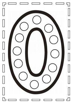 aab17a79.jpg (311×441)