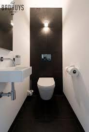 Bargain modern toilet design pin by pharoah wiz on mj rich p Small Toilet Room, Guest Toilet, Downstairs Toilet, New Toilet, Small Bathroom, Bathroom Ideas, Bad Inspiration, Bathroom Inspiration, Toilet Tiles