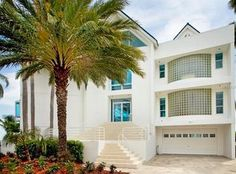 View 25 photos of this $2,590,000, 3 bed, 4.0 bath, 5287 sqft single family home located at 5850 Bahia Way S, St Pete Beach, FL 33706 built in 1994. MLS # U7755250.