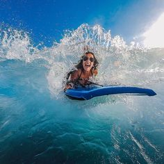 Nicaragua's ultimate surf resort getaway. Find an all inclusive surf vacation that meets your lifestyle's needs. Photomontage, Wind Surf, Big Waves, Summer Photos, Surf Girls, Beach Pictures, Vacation Pictures, Laguna Beach, Summer Vibes