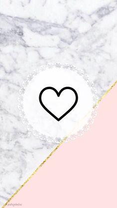 Актуальное Heart Wallpaper, Locked Wallpaper, Pink Wallpaper, Iphone Homescreen Wallpaper, Cellphone Wallpaper, Instagram Logo, Instagram Feed, Tumblr Photography, Instagram Highlight Icons