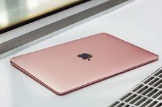 Apple releases upgraded Macbook with Skylake CPU slightly bigger battery and additional rose gold color option. What do you think guys? Is it really necessary to have this kind of upgrade? Leave your comment down below and let me know what you thin Macbook Pro 13, Macbook Apple, New Macbook, Apple Laptop, Apple Iphone, Macbook Gold, Macbook Laptop, Apple Mac Book, Apple Tv