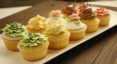 Recipes - Food TV