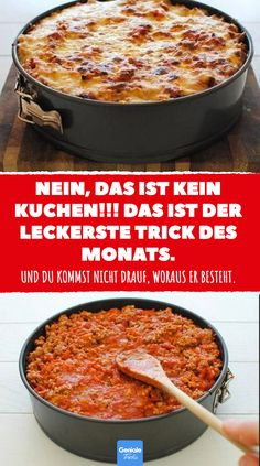 Das ist der leckerste Trick des Monats und du kommst nicht drauf, woraus er best… It's the tastiest trick of the month and you can't figure out what it is made of. Low Carb Chicken Recipes, Meat Recipes, Cooking Recipes, Grilling Recipes, Paleo Dinner, Healthy Dinner Recipes, Healthy Brussel Sprout Recipes, Easy Casserole Recipes, Easy Healthy Breakfast