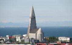 Cheap things to do in Iceland