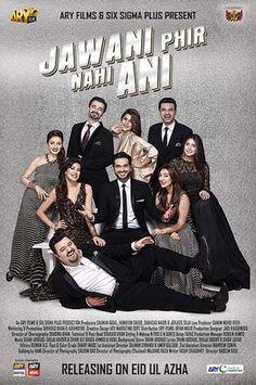 Jawani Phir Nahi Ani 2015 Full Movie Free Download 720p Bluray. #Jawani-Phir-Nahi-Ani-2015, #fullmovie , #freedownload , #comedy , #romance , #family , #WEBRip, #ESubs, #DvDrip, #HDRip, #HDtv, #Mkv, #Mp4, #Bluray, #360p, #720p, #1080p, #pakistani s, #hdmovies, #fullhd, #pakistanimovies, #lollywoodmovies, #newmovies, #latestmovies, #pakistani, #movies , #movie , #lollywood, #entertainment , #film , #2015 . Jawani Phir Nahi Ani, Pakistani Movies, Hd Movies, Movies Free, Latest Movies, Me On A Map, Comedy, It Cast, Romance