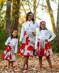 Stylish mother and daughter matching ankara styles, beautiful ankara gown styles for mother and daughter Ankara Styles For Kids, Beautiful Ankara Styles, Trendy Ankara Styles, Ankara Gown Styles, African Print Dresses, African Fashion Dresses, African Dress, African Outfits, Mommy And Me Outfits