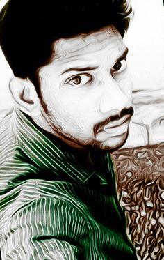 Aneesh Kanjiramattom graphic Designer from Thodupuzha, Idukki, Kerala, India about.me/aneeshpvlive facebook.com/aneeshpvlive #designer #aneesh_kanjiramattom #aneeshpvlive #upma https://www.facebook.com/upmadesigns