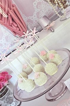 1c5410566562d1 28 Best Pearl themed Party images in 2019