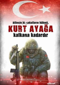 #JÖH  #PÖH #Afrin #ZeytinDalıHarekatı Turkish Army, Like A Lion, Special Forces, Mood, History, Life, Fictional Characters, Art, Amazing