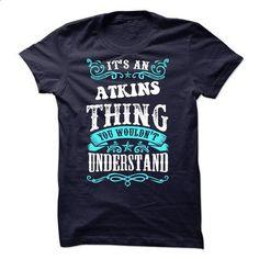 ATKINS_2015 - #boyfriend tee #nike hoodie. PURCHASE NOW => https://www.sunfrog.com/Names/ATKINS_2015.html?68278